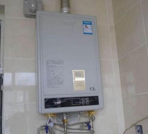 热水器漏水了怎么处理?三大漏水位置三大漏水方法!
