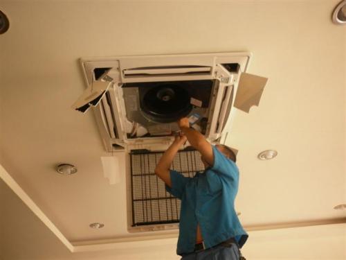 冬天空调取暖一天多少钱?冬天使用空调省电的小妙招!